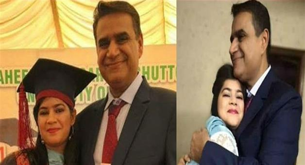 Khabar Odisha:International-Pakistan-Odisha-Suman-Kumari-becomes-Pakistans-first-hindu-woman-judge