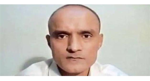 Khabar Odisha:International-Pakistan-rejects-Indias-appeal-provide-Indian-lawyer-in-Kulbhusan-Jadhav-issue