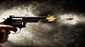 Khabar Odisha:International-Pakistani-news-anchor-shot-dead-outside-Karachi-Cafe