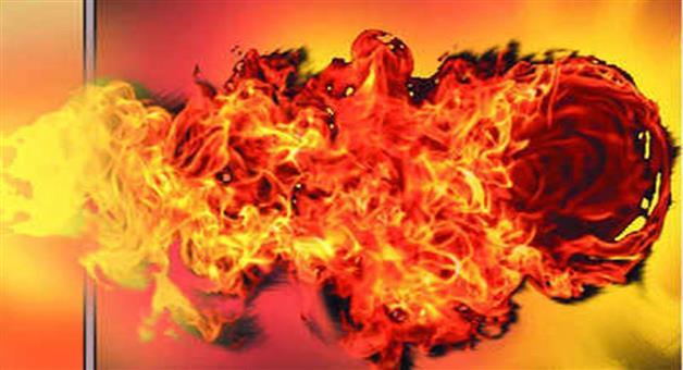 Khabar Odisha:International-Poland-Two-polish-soldiers-killed-as-World-War-2-bomb-explodes