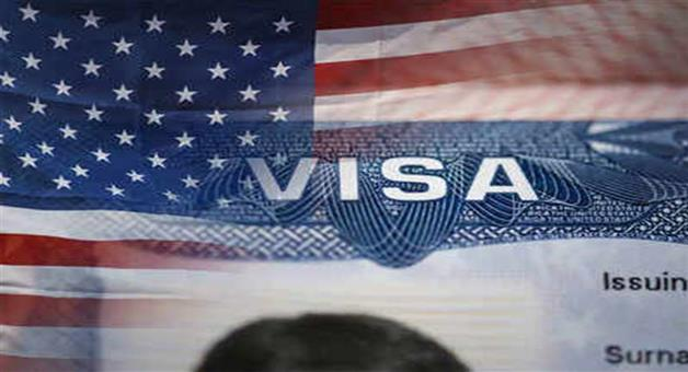 Khabar Odisha:International-Pregnant-travelers-may-get-trouble-getting-us-tourist-visas-in-America