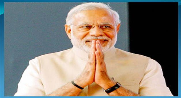 Khabar Odisha:International-Prime-Minister-Narendra-Modi-to-inaugurate-Air-India-plan-crash-memorial-in-France
