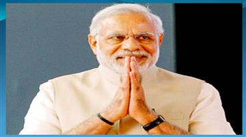 Khabar Odisha:International-Prime-Minister-Narendra-Modi-to-inaugurate-Air-India-plan-crash-memorial-in-France