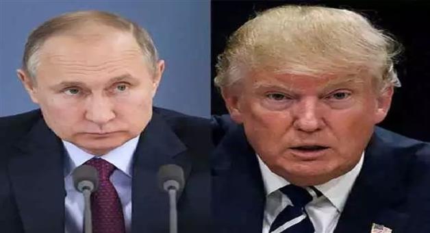 Khabar Odisha:International-Putin-says-use-of-American-force-against-Iran-would-be-a-disaster