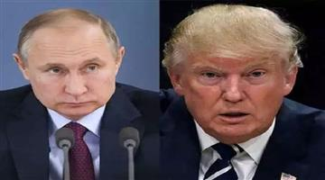 Khabar Odisha:International-Putin-says-use-of-American-force-against-Iran-would-be-a-disaster