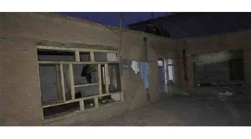 Khabar Odisha:International-Suicide-attack-in-Kabul-kills-18-senior-Al-Qaeda-leader-killed-in-Ghazni