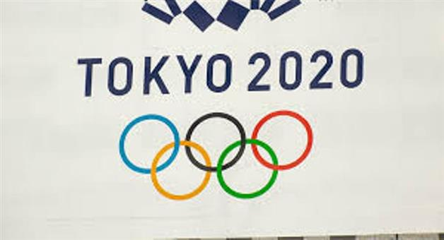 Khabar Odisha:International-Tokyo-Olympics-2020-would-be-canceled-and-not-postponed-or-moved