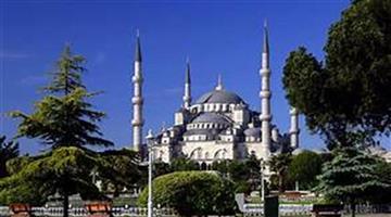 Khabar Odisha:International-Turkey-declare-10-ambassadors-from-western-countries-persona-non-grata-in-Osman