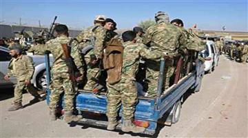 Khabar Odisha:International-Turkish-forces-say-theyve-captured-key-Syrian-border-town