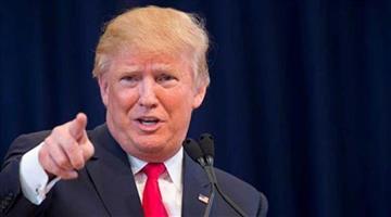 Khabar Odisha:International-US-US-President-Donald-Trump-tweets-138-million-died-in-Sri-Lanka-blasts