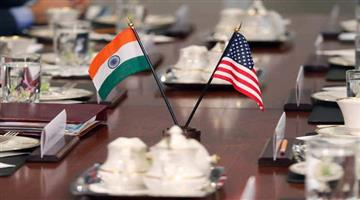 Khabar Odisha:International-US-officials-say-it-is-important-to-work-with-partners-like-India-to-tackle-China