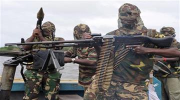 Khabar Odisha:International-United-Nations-says-Boko-Haram-Massacre-in-Nigeria-kills-110-civilians