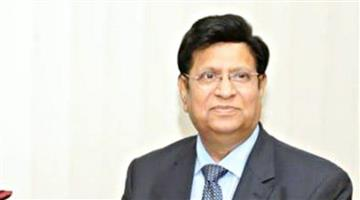 Khabar Odisha:International-Willing-to-take-back-our-citizens-if-any-illegally-staying-in-India-says-Bangladesh-foreign-minister