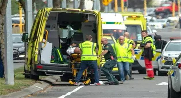 Khabar Odisha:International-odisha-9-Indian-missing-after-terror-attacks-in-Christchurch-city-of-New-Zealand