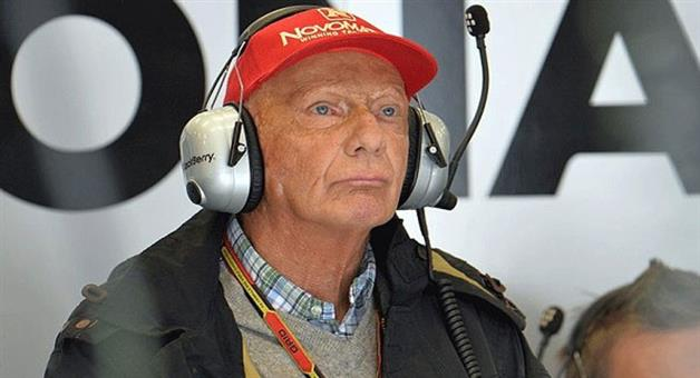 Khabar Odisha:International-racing-Three-time-Formula-One-world-champion-Niki-Lauda-dies-at-70
