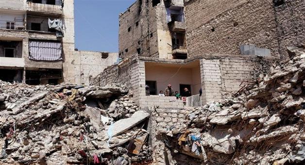 Khabar Odisha:International-terrorist-Dozens-killed-in-counter-attack-by-rebels-in-Syria