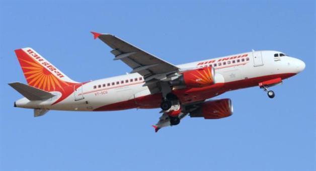 Khabar Odisha:Internet-connectivity-on-the-plane-soon