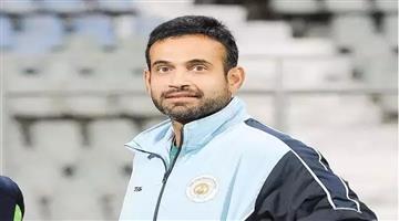 Khabar Odisha:Irfan-Pathan-interested-to-play-in-LPL