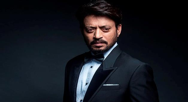 Khabar Odisha:Irrfan-Khan-passes-away-at-53-battling-colon-infection
