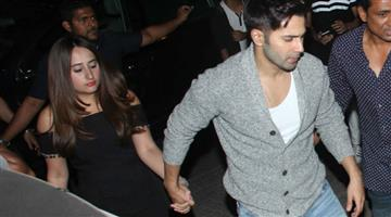 Khabar Odisha:Is-Varun-Dhawan-planning-to-get-married-to-Natasha-Dalal
