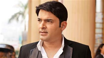 Khabar Odisha:Its-Confirm-Now-Kapil-Sharma-Is-Set-To-Comeback-On-TV-In-October