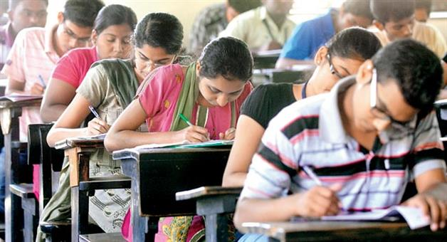 Khabar Odisha:JEE-Main-Exam-Starting-from-January-20