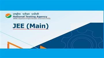 Khabar Odisha:JEE-Main-Exam-starts-From-today
