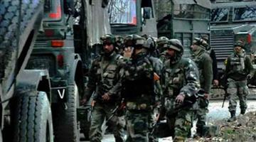 Khabar Odisha:JK-ied-blast-terrorists-attack-many-army-soldiers-injured-in-pulwama