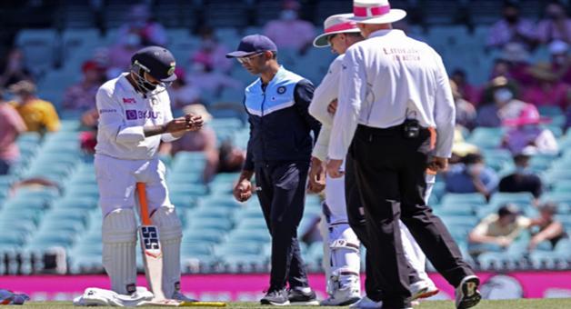 Khabar Odisha:Jadeja-is-out-of-the-Test-series-against-England