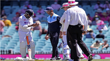 Khabar Odisha:Jadeja-is-out-of-the-Test-series-against-England