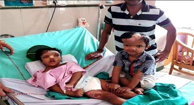 Khabar Odisha:Jaga-kalia-discharge-soon-from-Aiims