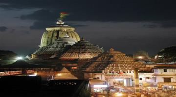 Khabar Odisha:Jagannath-Temple-will-open-soon