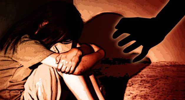 Khabar Odisha:Jajpur-minor-girl-kidnap--rape-case-Prime-accused-Pintus-brother-in-law-Santosh-Barik-arrested-by-police