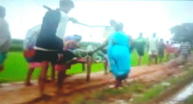 Khabar Odisha:Janani-surakhya-yojana-fails-in-odisha