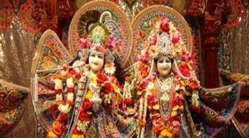 Khabar Odisha:Janmasthami-to-day