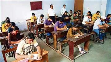 Khabar Odisha:Jee-Main-from-today-exams-will-be-held-in-nine-regional-languages-including-Odia
