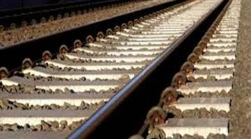 Khabar Odisha:Jharkhand-movement-of-trains-disrupted-on-delhi-gaya-howrah-railway-section