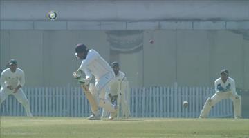 Khabar Odisha:Jharkhand-won-by-2-runs