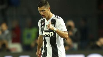 Khabar Odisha:Juventus-Most-Valuable-Player-of-the-Year-is-Cristiano-Ronaldo