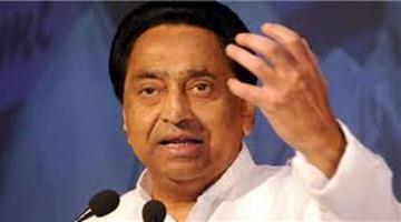 Khabar Odisha:Kamal-Nath-CM-and-Scindia-may-become-deputy-CM-in-Madhya-Pradesh