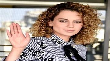 Khabar Odisha:Kangana-cannot-be-arrested-by-January-8-Bombay-High-Court