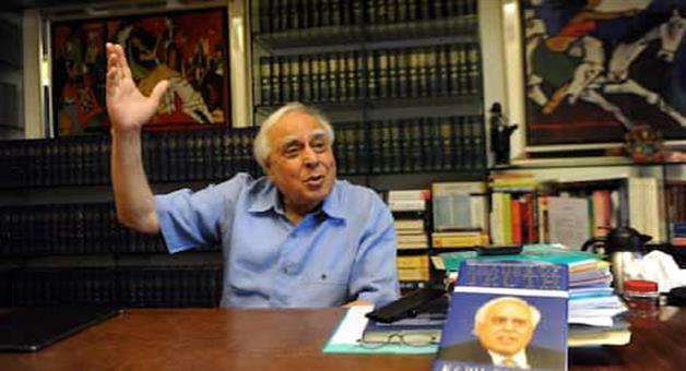 Khabar Odisha:Kapil-Sibal-said---people-do-not-consider-Congress-as-an-option-anymore-we-need-introspection