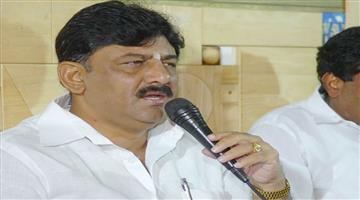 Khabar Odisha:Karnataka-ED-Likely-To-Arrest-Congress-Leader-DK-Shivakumar-Any-Time