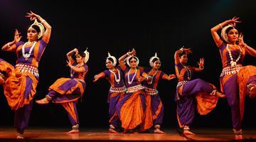 Khabar Odisha:Konark-Festival-2020