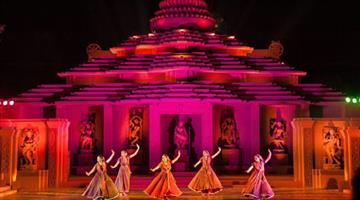 Khabar Odisha:Konark-Festivals-starts-from-tomorrow