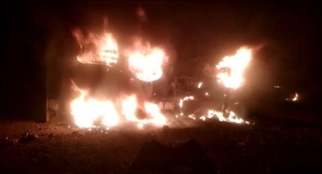 Khabar Odisha:Kurnool-Blast--Another-Odias-Died