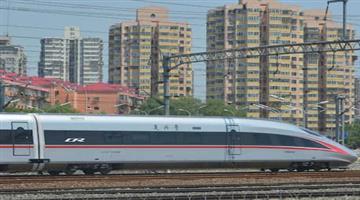 Khabar Odisha:LT-to-prepare-track-for-PM-Modis-Dream-Project-Bullet-Train