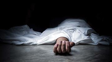 Khabar Odisha:Labour-dead-in-Bolangir