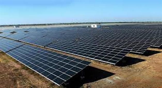 Khabar Odisha:Ladakh-will-soon-have-Worlds-largest-solar-plant