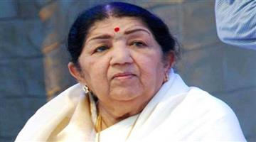 Khabar Odisha:Lata-Mangeshkar-turns-91